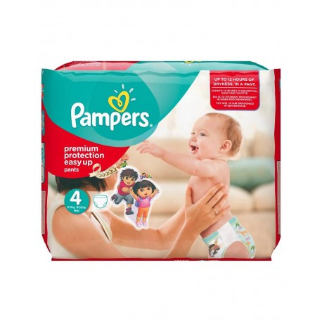 Couches pampers easy up taille 4 pas cher 90 couches sur - Achat couches pampers en gros pas cher ...