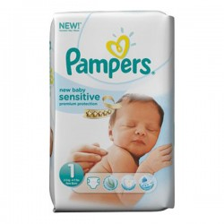 Couches pas cher couches b b couches pampers promocouches - Couche pampers premature ...