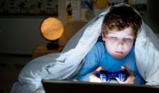 Votre enfant est fou de jeux vidéo..?
