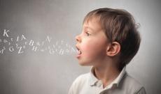 Les difficultés de prononciation chez l'enfant
